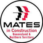 MATES in Construction QLD Ltd
